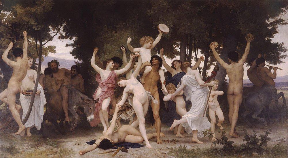 a history of orgies № 64767